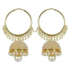 ear rings photos earrings online upto 80 on designer earrings jhumka gold