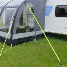Awning Tie Downs Kampa Awning Tie Down Kit The Caravan Accessory Store
