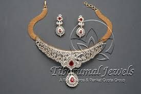 diamond sets images peacock diamond jewellery designs search jewelry