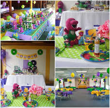 birthday party supplies best 25 barney party supplies ideas on barney