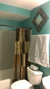 Teal Bathroom Ideas Teal And Grey Bathroom U2013 Home Decoration
