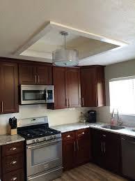 kitchen ceiling fluorescent light fixtures fluorescent kitchen light decorative fluorescent light covers