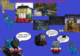 thomas the train halloween january 2016 u2013 the detective librarian