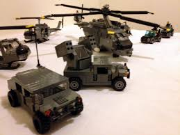 lego army jeep the world u0027s newest photos of pmc and soldiers flickr hive mind