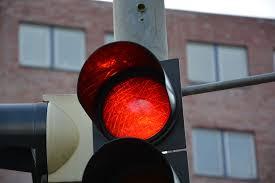 Zoo Med Lights by Traffic Light Lens Zoom Test 105mm U2013 Diary Of Dennis