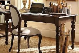 Unique Office Furniture Desks Furniture Extraordinary Cool Office Desk Pictures Design