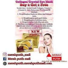 Jual Masker Mata Collagen Di Surabaya bluetooth eye mask suddenspecials cool gadgets eye