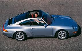 Porsche 911 1st Generation - vwvortex com why is the porsche 911 targa so unloved by