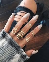 1004 melhores imagens de make up nail polish no pinterest