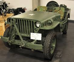 army jeep 1945 willys mb us army jeep 4x4 military youtu be vbptfdy4