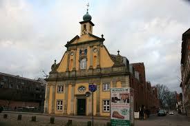 Mit Kauf Haus Lüneburg Sehenswürdigkeiten Goruma