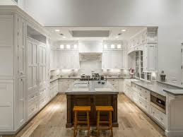 kitchen cabinet designer houston what s in and out in kitchen design experts weigh in on