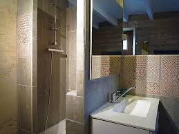 chambre d hote niort chambre d hote niort luxury chambre nénuphars 5 personnes chambres