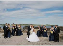 portsmouth nh wedding venues wedding venues in nh luxury portsmouth nh wedding venues