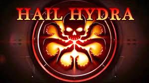 steam halloween background steam community guide hail hydra