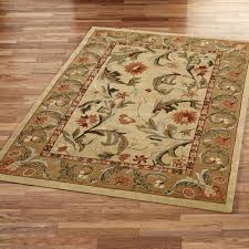 Huge Area Rugs For Cheap 5x7 Area Rugs Costco Area Rugs 8x10 Amazon Rugs 9x12 8x10 Rugs