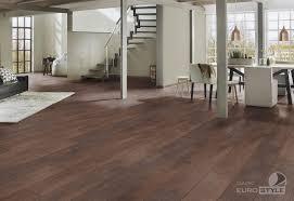 classic laminate floors shire oak u2013 eurostyle flooring vancouver