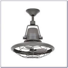 ceiling mount oscillating fan small ceiling mount oscillating fan contemporary tinterweb design