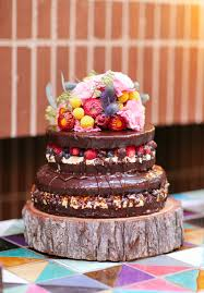 hello may wedding cake inspiration