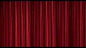 blackout curtains home theater home theater a eyecit net curtains image curtain clown forum sxessb