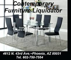 dining room tables phoenix az dining room tables phoenix az table pads for sets used best images