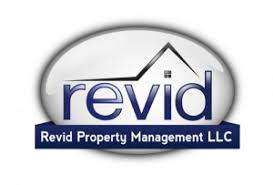 Homes For Rent By Private Owners In Memphis Tn Houses For Rent In Memphis Tn Rental Homes Revid Realty