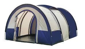 tente 8 places 4 chambres galaxy 6 tentes dôme familiale 6 8 places tente cing freetime