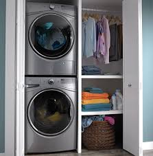 black friday washer dryer stackable front load washer and dryer whirlpool