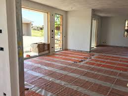 caldaia a pellet per riscaldamento a pavimento caldaia riscaldamento elettrico caldaia handy heater