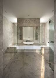 Cabin Bathrooms Ideas by Bathroom Teen Bathroom Ideas Bathrooms Marble Kitchen Luxury