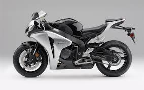 honda 600 motorcycle price cbr600rr honda motorcycle pinterest honda motorcycles honda