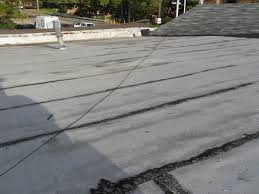 flat roof flat roof help with language internachi inspection forum