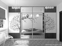 Black Bedroom Furniture Black Bedroom Furniture Vick Vanlian Foch Downtown Bedroom Brown
