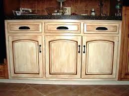 pine kitchen cabinets for sale cabinet door for sale kitchen cabinet glass inserts frosted glass