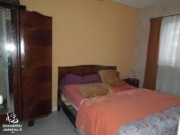chambre des notaires 62 vente maison 4 pièce s 82 m annonces immobilières notaires