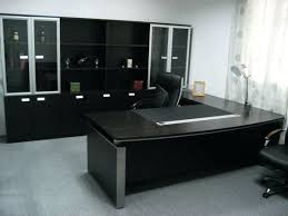 White Office Decorating Ideas Office Design Executive Office Interior Decoration Executive