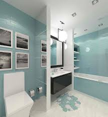 teal bathroom ideas 15 turquoise interior bathroom design ideas home design lover