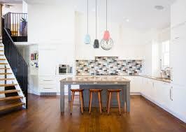 best interior designer in sydney and the north shore
