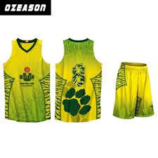 design jersey basketball online online custom design violet basketball jersey buy violet