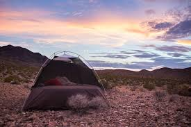 desert tent the best car cing tent for two wirecutter reviews a