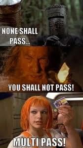 Fifth Element Meme - pin by linh duy on cám chăm chỉ pinterest meme