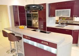 kitchen appealing cool architecture designs unique kitchen