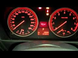 2008 bmw 328xi change how to re set service light on 08 bmw 328i by kevin d