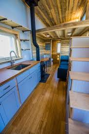 211 best tiny homes and home interiors images on pinterest small