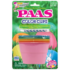 paas easter egg dye how to decorate easter eggs how to advice and at
