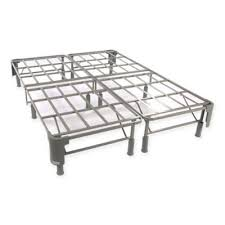 buy mattress foundation cover from bed bath u0026 beyond