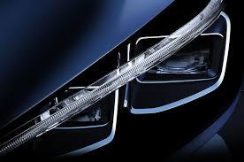 nissan leaf vs tesla 3 turning over a new leaf the world u0027s best selling electric car