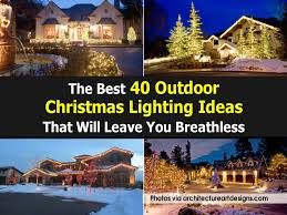 Outdoor Christmas Light Ideas Outdoor Christmas Lighting Ideas 800x600 Jpg