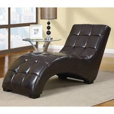 chaise lounge chairs bedroom bedroom lounge chairs design