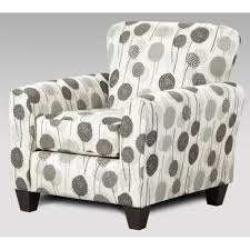 cool accent chair under 200 dulce arm chair tufted back chair